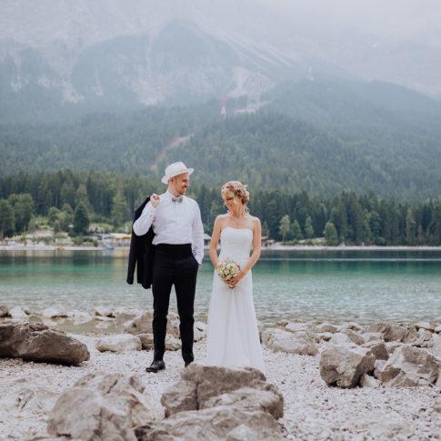 Hochzeit Steffi und Sebi Foto Slider Titelbild